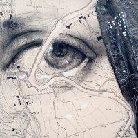 Leonardo 50.0: omaggio al genio vinciano - Mostra collettiva