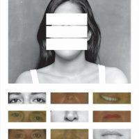 Metafotografia. Dentro e oltre il medium nell'arte contemporanea