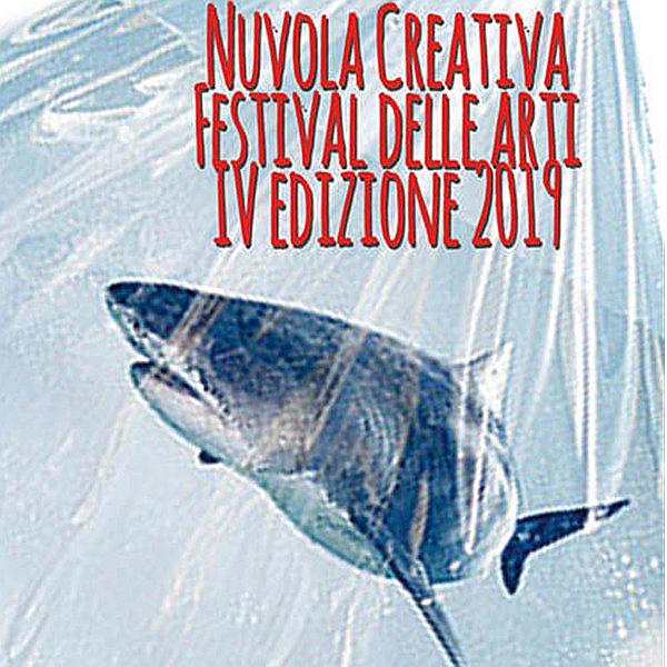 Nuvola Creativa - Festival delle Arti: Domino dominio - Per gioco e per davvero