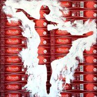 Packaging Art. Opere di Giordano Redaelli