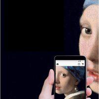 """Presentazione: """"Musei e media digitali"""" di Nicolette Mandarano"""