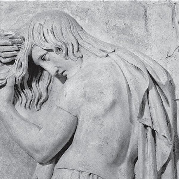 """Presentazione: """"Napoleone, il Quirinale, i Musei Vaticani"""" di Ilaria Sgarbozza"""