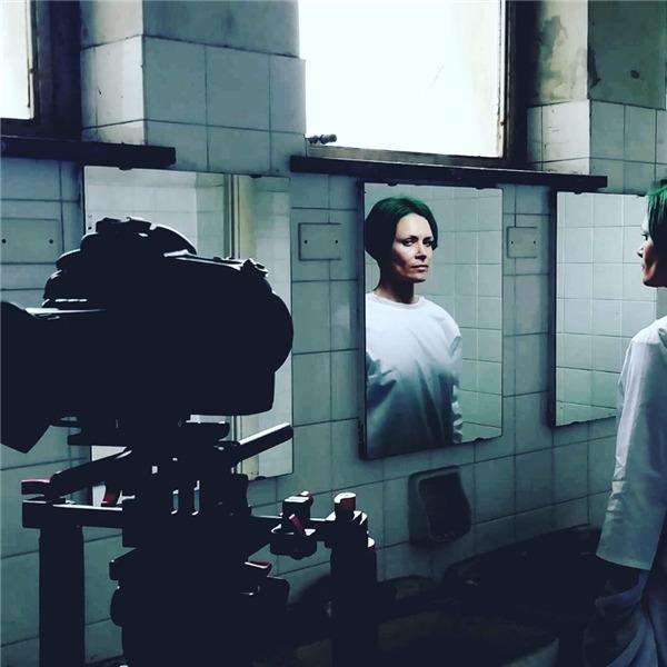 """Proiezione: """"Io non sono pazza"""" di Adele Ceraudo"""
