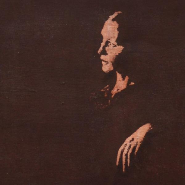 Roberto Rampinelli. Invisibili destini