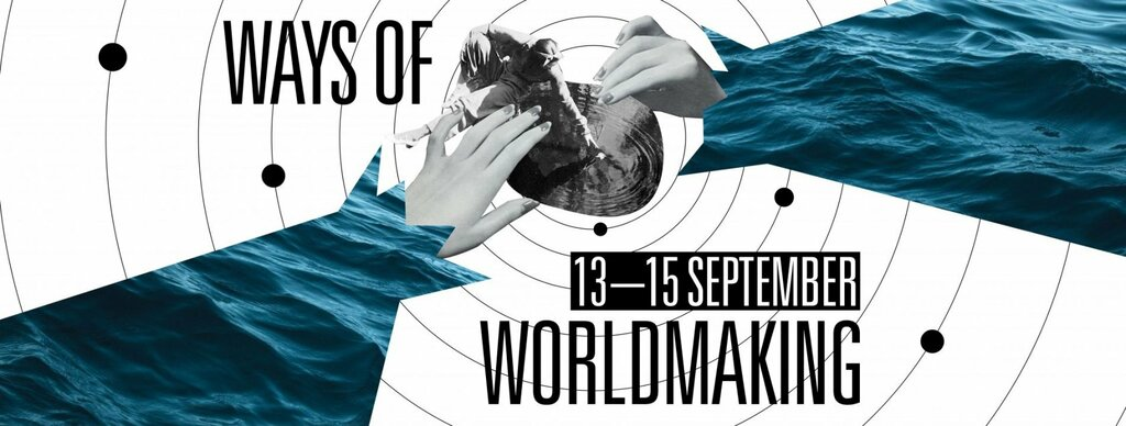 Si Fest Off 2019 - 10a edizione: Ways of worldmaking