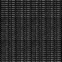 """sede: Spazio Leonardo (Milano). cura: Una. ll lavoro di Stefano Serretta (1987, Genova) è sorretto da un rigoroso impianto storico e analitico che mira ad evidenziare le fragili fondamenta autocelebrative del capitalismo globalizzato e della macchina comunicativa che lo regola, di cui l'uomo e` protagonista e vittima allo stesso tempo. Con sguardo indagatore, Serretta evidenzia le contraddizioni e gli aspetti schizofrenici del nostro presente post-ideologico. Per Naked Lunch Money, la gallery di Spazio Leonardo diventa il palcoscenico installativo di una nuova serie di lavori sviluppati a partire dal progetto on-going Shanti Town, che mette in atto una mappatura sempre in divenire di colossali edifici incompiuti o collassati sotto il peso dei sistemi che rappresentano. In Shanti Town, le silhouette di questi """"paradossi architettonici"""" sono il simbolo dello scontro sempre maggiore tra aspettative crescenti e opportunità declinanti: sono disegni che prendono corpo attraverso una ripetizione ossessiva di frasi e """"formule magiche"""" dell'economia neo-liberista, come il motto too big to fail. Scritti a mano dall'artista, i mantra diventano i moniti che, ironicamente, sorreggono e tratteggiano uno spettacolo delle macerie sempre in bilico tra reale e verosimile. Stefano Serretta (1987, Genova) vive e lavora a Milano. Dopo aver studiato Storia moderna e contemporanea a Genova, si è specializzato in Arti Visive e Studi Curatoriali alla NABA – Nuova Accademia di Belle Arti di Milano. Tra le mostre a cui ha partecipato si segnalano: Do not go gentle in that good night, Almanac, Torino, 2019 (solo); Shoegaze, IIC, Stoccolma, 2019 (solo); Spit or Swallow, con Alessandro Sambini, UNA, Piacenza, 2019 (solo); Chi utopia mangia le mele, Antica Dogana di terra, Verona, 2018; That's IT! Sull'ultima generazione di artisti in Italia a un metro e ottanta dal confine, MAMbo, Bologna, 2018; Il Paradigma di Kuhn, FuoriCampo, Siena, Studio 02, Cremona, 2018; Alla ricerca dell'Aura Perduta, Ga"""