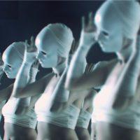 Zone Digitali 2019 - Faketropia