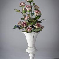 Bertozzi & Casoni. Elogio dei fiori finti