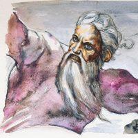 Bright 2. Pittura, scultura, fotografia e digital art - Mostra collettiva