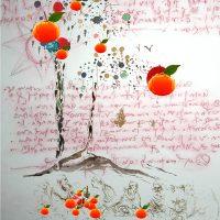 Cibarie leonardesche zero due - Mostra collettiva