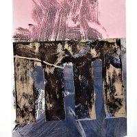 Cristallino In-Studio: Visita all'atelier di Stefano Amedeo Moriani