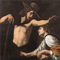 Dopo Caravaggio. Il Seicento napoletano nelle collezioni di Palazzo Pretorio e della Fondazione De Vito