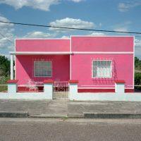 Episodios. Fotografia contemporanea uruguaiana