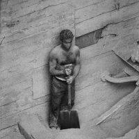 Foto / Industria 2019 - Tecnosfera: l'uomo e il costruire