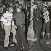 I have a dream. La lotta per i diritti civili e politici degli Afroamericani. Dalla segregazione razziale a Martin Luther King