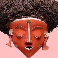 Immaginario Congo. Mondi dell'arte tra passato e presente