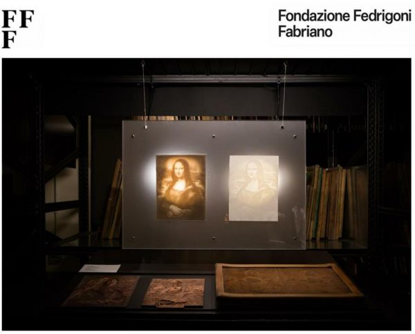 In and out of paper: Fabriano Paper Pavilion riapre al pubblico