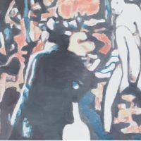Incontro con Luc Tuymans - Presentazione del catalogo ragionato