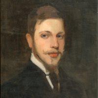 Le giornate di Alfredo Müller nel 150° anniversario della nascita