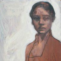 Lucianella Cafagna. Ragazze