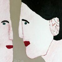 Memoria Futura. IV Festival dell'Outsider Art e Arte Irregolare