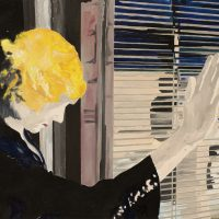Painting stories - Mostra collettiva