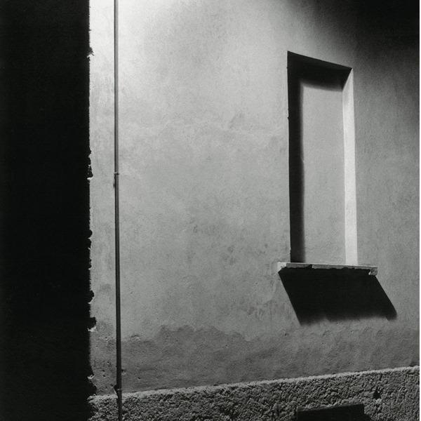 Paolo Novelli. La fotografia come differenza
