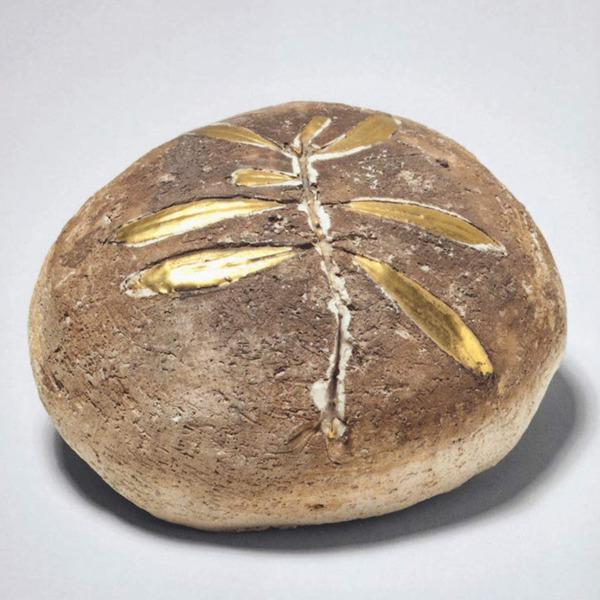 """Presentazione: """"Maria Lai. Olio al pane e alla terra il sogno"""""""