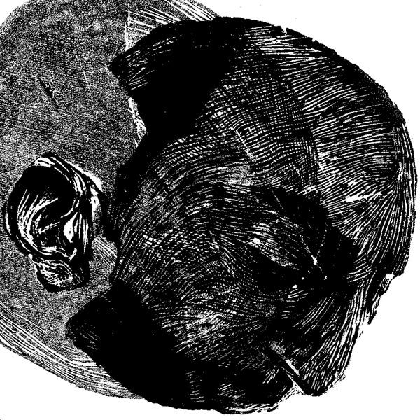 Segni profondi. Le migliori xilografie da LaScalArt Youth Artist - Mostra collettiva