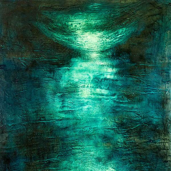 Similiter in pictura. Attorno a Leonardo - Opere di Luca Bonfanti, Enzo Rizzo e Togo