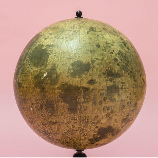 """The Missing Planet. Visioni e revisioni dei """"tempi sovietici"""" dalle collezioni del Centro Pecci e da altre raccolte"""