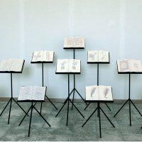 Ugo La Pietra. Opere, installazioni, film d'artista