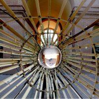 Under the bamboo tree - Due giorni di incontri, convegni, installazioni e laboratori sul bambù