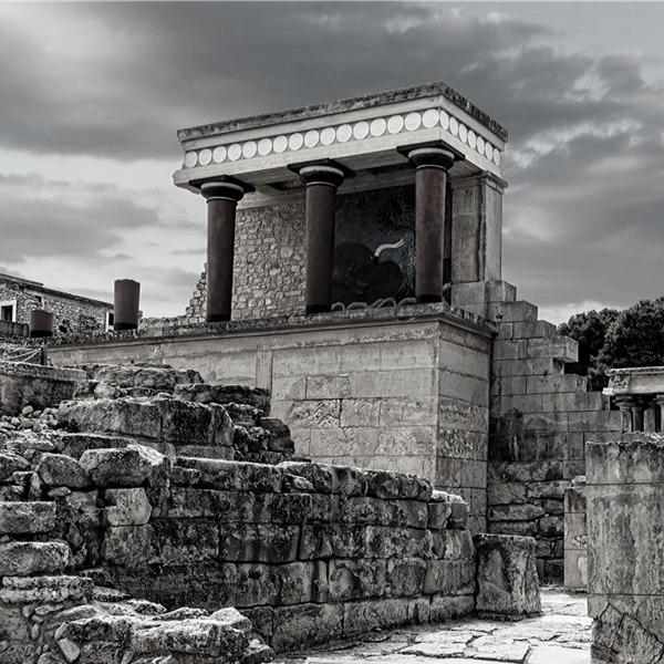 Verona Archeofilm. Una giornata tra passato e presente