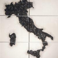 Vito Bongiorno. Nostos - Mostra antologica
