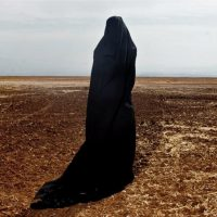 Women in art / Donne in arte - Mostra collettiva