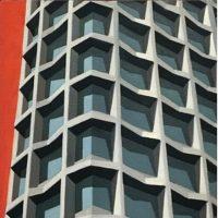 68 pezzi facili - Mostra collettiva
