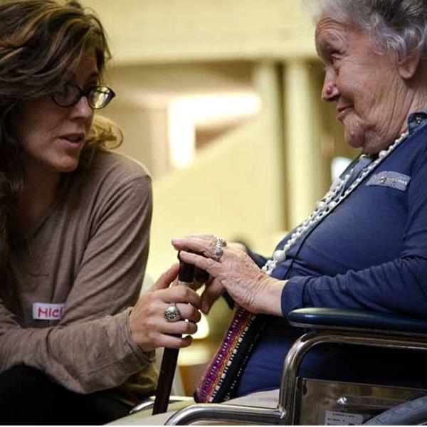 AAA - Arts and Access for All. Le proposte culturali e museali per persone con Alzheimer