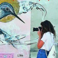 Ai Confini dell'Arte: Workshop gratuiti per giovani dai 15 ai 30 anni