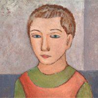 Alessandro Pianeti 1902-1938. Una porta socchiusa sulla modernità