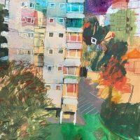 Approaches / Approcci - Carolyn Angus, John Dargan, Nina Eaton