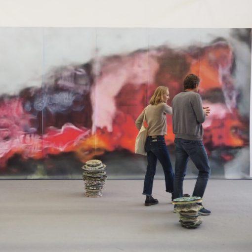 Arte Fiera 2020 - 44a edizione
