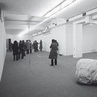 Artisti, critici e appassionati in dialogo sulla storia delle gallerie Toselli