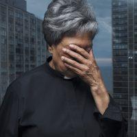Biennale della fotografia femminile 2020