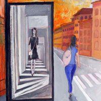 Biennale nazionale d'Arte Città di Pulsano - II edizione