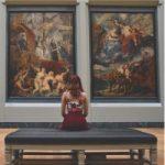 Ciclo di incontri dedicati al mondo del collezionismo