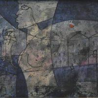 Collettiva natalizia d'Arte Moderna e Contemporanea