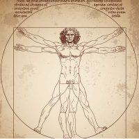 """Convegno: """"Leonardo da Vinci - Il genio dell'umanità, discepolo dell'esperienza"""""""