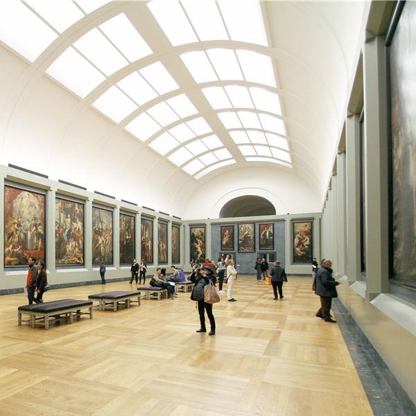 Convegno nazionale MAB - Musei Archivi Biblioteche - IV edizione