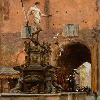 Da Bertelli a Guidi - Vent'anni di mostre dell'Associazione Bologna per le Arti